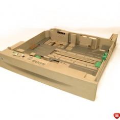500 sheet paper tray Lexmark X850e MFP