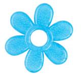Jucarie de dentitie Baby Ono ON1060-AL, Albastru