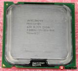 Procesor Intel Pentium 4 630 SL7Z9