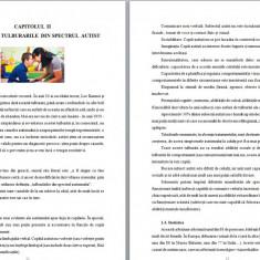 LUCRARE DE LICENTA AMG – INGRIJIREA COPIILOR CU AUTISM