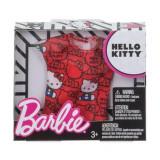 Accesoriu vestimentar Barbie - Bluza