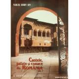 Castele, palate si conace din Romania volumul 1, Narcis Dorin Ion