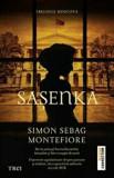 Cumpara ieftin Sasenka/Simon Sebag Montefiore