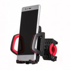 Suport smartphone 360 pentru bicicleta