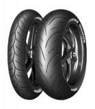 Motorcycle Tyres Dunlop Sportmax Qualifier F ( 120/70 ZR17 TL (58W) M/C, Roata fata )