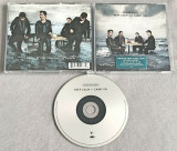 Stereophonics - Keep Calm and Carry On CD