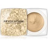 Makeup Revolution Jewel Collection