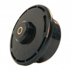 Mosor - Tambur + Fir Motocoasa - Moto Coasa - Moto Cositoare
