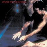 Siouxsie The Banshees The Scream (cd)