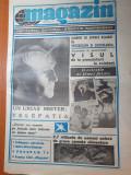 ziarul magazin 23 aprilie 1994