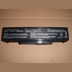Acumulator laptop NOU compatibil ASUS A9 F3 M51 A32-F3