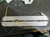 LG 42LW4500ZBBEUZLJG dezmembrat barete led 3660L-0374A11