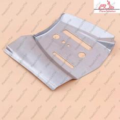 Placuta Lama Drujba Husqvarna - Husvarna 372XP
