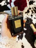 Parfum Original Tester Kilian Straight To Heaven Extreme