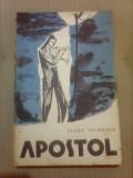 Apostol - CEZAR PETRESCU