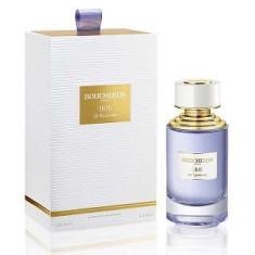 Boucheron Iris de Syracuse Eau de Parfum unisex 125 ml