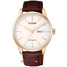 Ceas Citizen AUTOMATIC NH8353-18A