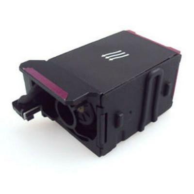 Ventilator server HP Proliant HP Proliant DL360p DL360e G8 732136-001 696154-002 697183-003 foto