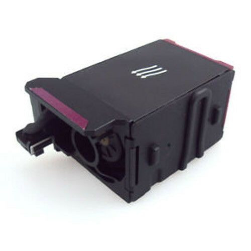 Ventilator server HP Proliant HP Proliant DL360p DL360e G8 732136-001 696154-002 697183-003