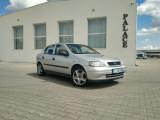 Vand Opel Astra G 1.6 benzina+ GPL 103 cp, Hatchback