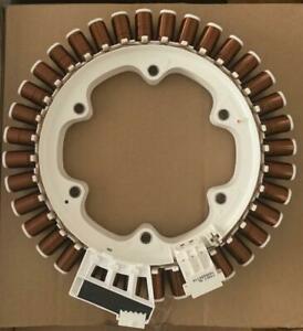 Motor masina de spalat Lg Direct Drive, stator , bobina foto