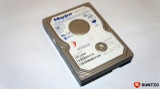 Hard Disk ATA/133 120GB 3.5inch Maxtor DiamondMax Plus 9 DEFECT 6Y120P0032211