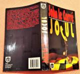 Jocul. Editura RAO, 1997 - John le Carre