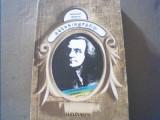 Benjamin Franklin - AUTOBIOGRAFIE { 1976 }
