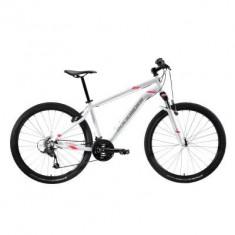 Bicicletă MTB ST 100