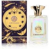 Amouage Fate Man Eau de Parfum bărbați 100 ml