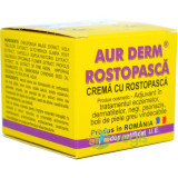 Aur Derm Crema cu Rostopasca 50ml