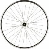 Roată față bicicletă 28