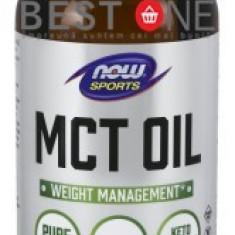 NOW MCT Oil 946ml