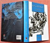 Vitelul de aur (editie cartonata). Editura RAO, 2004  - Ilf si Petrov
