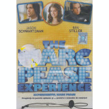 Experimentul mare Pease (The Marc Pease Experience) (DVD)