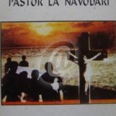 Pastor la Navodari