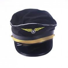 PAL24-1 Palarie Capitan