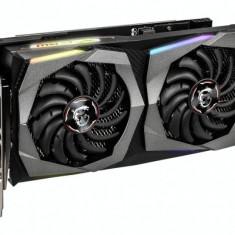 Placa video MSI GeForce RTX 2060 Gaming Z, 6GB, GDDR6, 192-bit