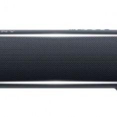 Boxa Portabila Sony SRSXB22B, Bluetooth, IP67, NFC (Negru)