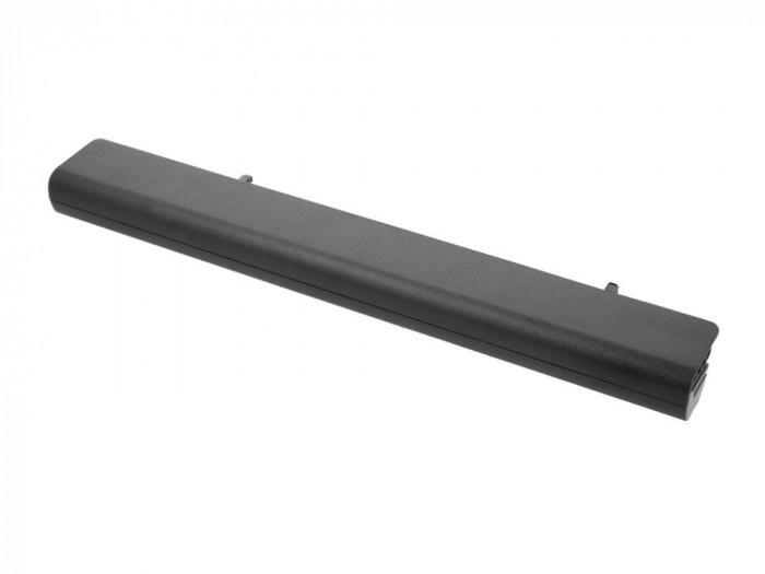 Baterie Laptop Eco Box Lenovo IdeaPad S500 IdeaPad Flex 14 ,15