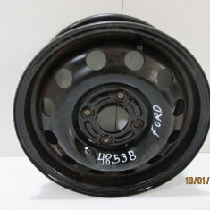 Janta otel Ford Focus 1 cod CW170