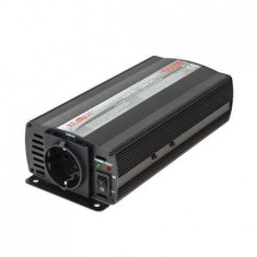 Invertor auto convertor tensiune 12v 230v 500w