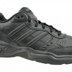 Incaltaminte sneakers adidas Strutter EG2656 pentru Barbati