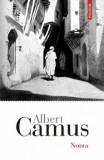 Nunta/Albert Camus, Polirom