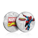Jucarie Coin Marvel Spiderman