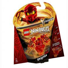 LEGO® Ninjago - Spinjitzu Kai 70659