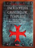 Karen Ralls - Enciclopedia cavalerilor templieri
