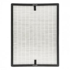 Klarstein Klarstein Climate Hero filtru HEPA, accesorii pentru purificatoarele de aer 31x41cm