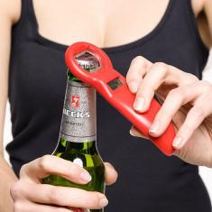 Desfacator de Bere cu Numaratoare