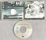 Cumpara ieftin Rage Against the Machine - Rage Against the Machine CD